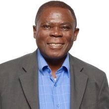 Robert Asamoah