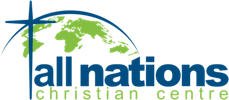 All Nations Christian Centre