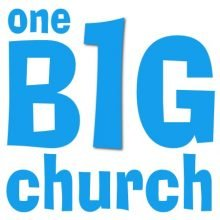 One Big Church