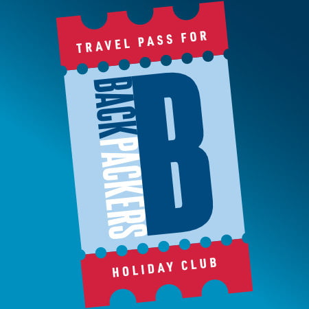 Backpackers Holiday Club