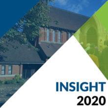 Insight 2020