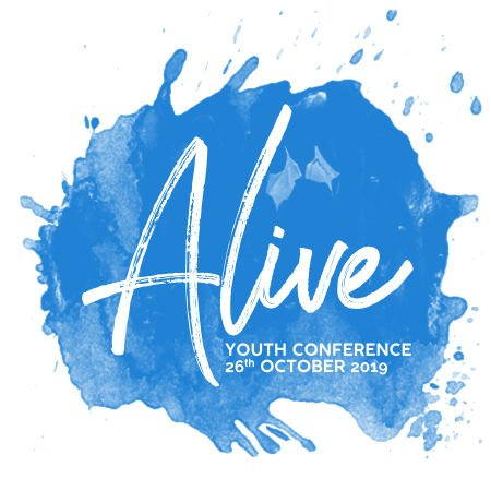 Alive Youth Conference