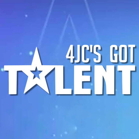 4JC's Got Talent