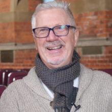 Billy Fenning