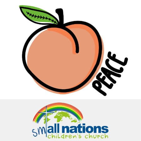 Small Nations Peace
