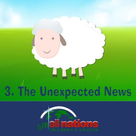 Small Nations The Unexpected News