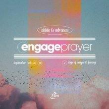 Engage Prayer