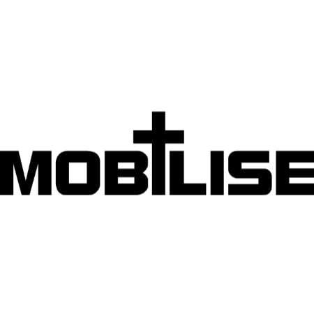 Mobilise